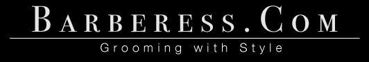 Barberess | Shaving and Shearing Los Angeles